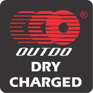 Dry Charged