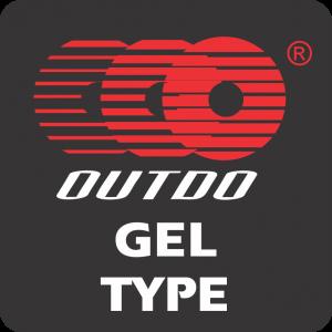 Gel Type